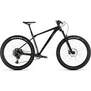 Cube Reaction TM 27.5 Hardtail Bike 2020